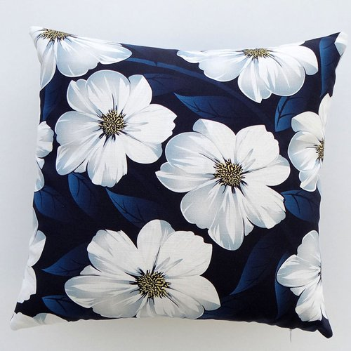 Flores collection cushion and drapery printtex digitaltextile sl treniq 1 1506553377116