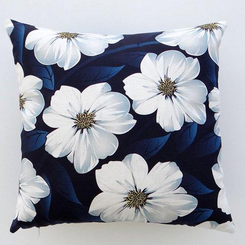 Flores collection cushion and drapery printtex digitaltextile sl treniq 1 1506553389425
