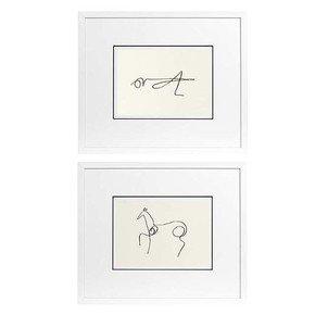 Eichholtz-Picasso-Print-(Set-Of-2)_Eichholtz-By-Oroa_Treniq_0
