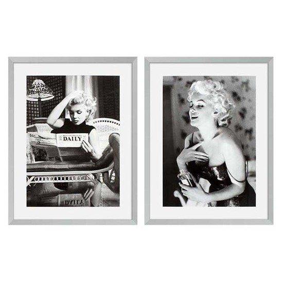 Eichholtz marilyn monroe print (set of 2) eichholtz by oroa treniq 1 1506579616003