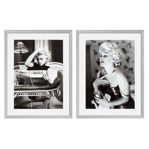 Eichholtz-Marilyn-Monroe-Print-(Set-Of-2)_Eichholtz-By-Oroa_Treniq_0