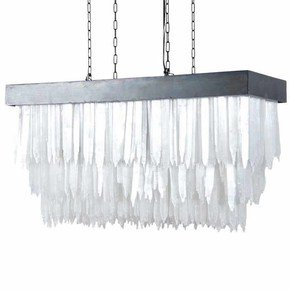 Selenite-Chandelier-Rectangular_Cravt-Original_Treniq_0