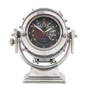 Vintage-Clock-|-Eichholtz-Royal-Master_Eichholtz-By-Oroa_Treniq_0