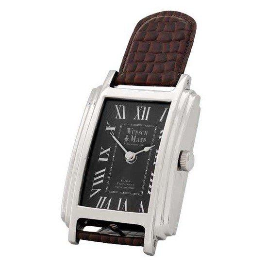 Table top clock   eichholtz wunsch   mann eichholtz by oroa treniq 1 1506580398265