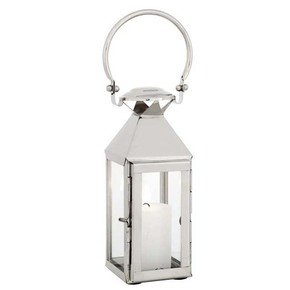 Glass-Lantern-With-Handle-S-|-Eichholtz-Vanini_Eichholtz-By-Oroa_Treniq_0