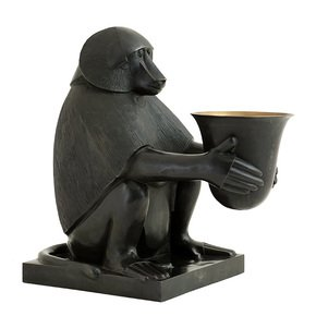 Bronze-Table-Lamp-|-Eichholtz-Monkey_Eichholtz-By-Oroa_Treniq_0