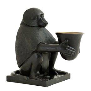 Bronze-Table-Lamp-|-Eichholtz-Monkey_Eichholtz-By-Oroa_Treniq_0