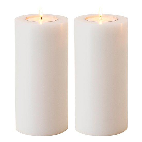 Artificial candle   xl (set of 2)   eichholtz eichholtz by oroa treniq 1 1506582084399