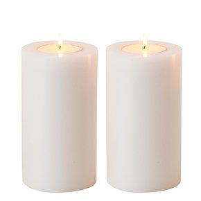 Artificial-Candle-L-(Set-Of-2)-|-Eichholtz_Eichholtz-By-Oroa_Treniq_0