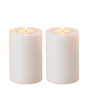 Artificial-Candle-M-(Set-Of-2)-|-Eichholtz_Eichholtz-By-Oroa_Treniq_0