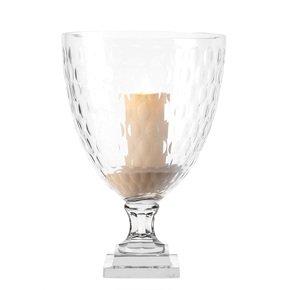 Glass-Hurricane-L-|-Eichholtz-Aqua_Eichholtz-By-Oroa_Treniq_0