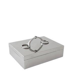 Jewelry-Box-(S)-|-Eichholtz-Aurora_Eichholtz-By-Oroa_Treniq_0