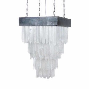 Selenite-Chandelier-Square_Cravt-Original_Treniq_0