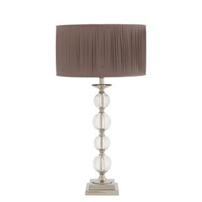 Eichholtz-Table-Lamp-Valence_Eichholtz-By-Oroa_Treniq_0