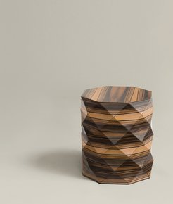 Small-Side-Table-|-Macassar-Ebony_Tesler-+-Mendelovitch_Treniq_0