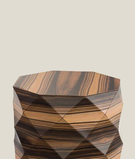 Small side table   macassar ebony tesler   mendelovitch treniq 4 1506583608841