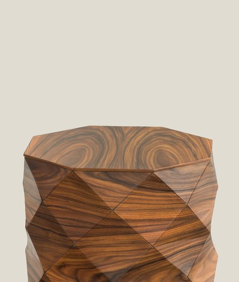 Small side table   santos rosewood tesler   mendelovitch treniq 3 1506583716181