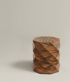 Small-Side-Table-|-Santos-Rosewood_Tesler-+-Mendelovitch_Treniq_0