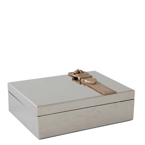 Jewel-Box-|-Eichholtz-Aladdin_Eichholtz-By-Oroa_Treniq_0