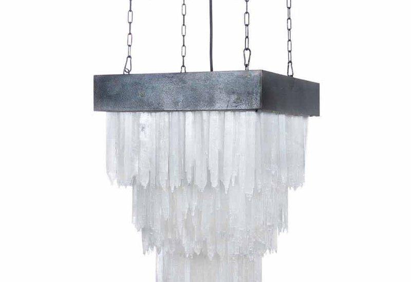 Selenite chandelier square cravt original treniq 2