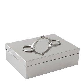 Jewelry-Box-(L)-|-Eichholtz-Aurora_Eichholtz-By-Oroa_Treniq_0
