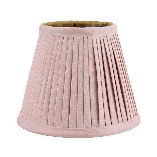 Eichholtz vasari shade light pink eichholtz by oroa treniq 1 1506584011215