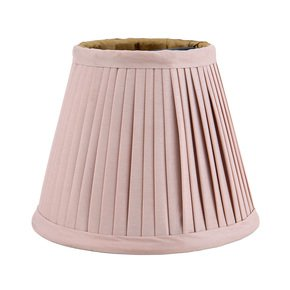 Eichholtz-Vasari-Shade-Light-Pink_Eichholtz-By-Oroa_Treniq_0