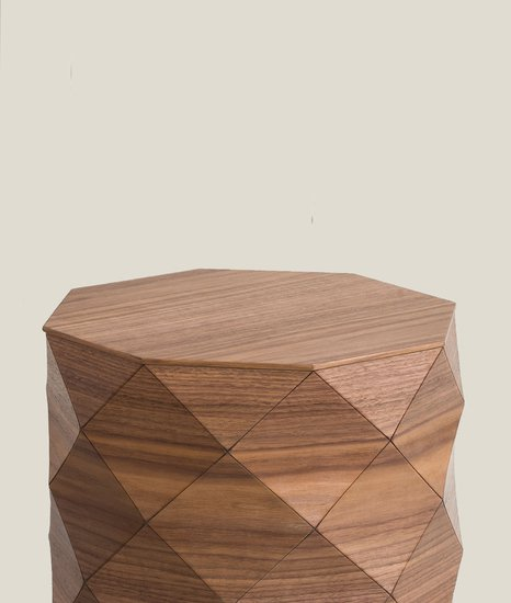 Small side table   american walnut tesler   mendelovitch treniq 4 1506584030637