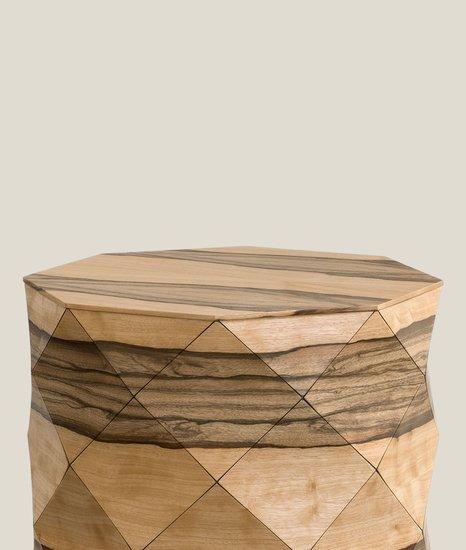 High table   african walnut tesler   mendelovitch treniq 4 1506584222094