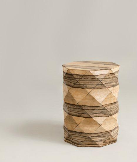 High table   african walnut tesler   mendelovitch treniq 4 1506584222091