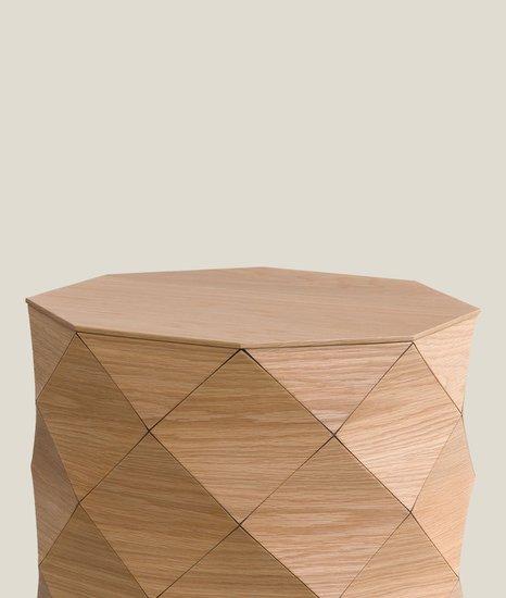 High table   oak tesler   mendelovitch treniq 4 1506584271804
