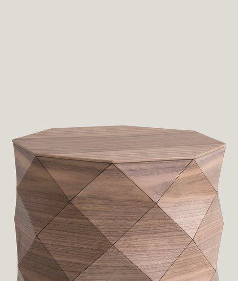 High table   american walnut tesler   mendelovitch treniq 4 1506584391553