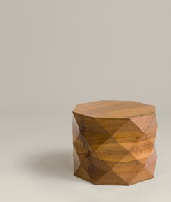 Medium-Size-Coffee-Table-|-Imbuia_Tesler-+-Mendelovitch_Treniq_0