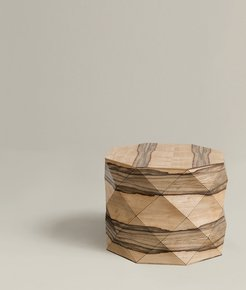 Medium-Size-Coffee-Table-|-African-Walnut_Tesler-+-Mendelovitch_Treniq_0