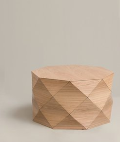 Large-Coffee-Table-|-Oak_Tesler-+-Mendelovitch_Treniq_0