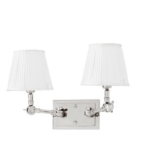 Eichholtz-Wentworth-Double-Wall-Lamp_Eichholtz-By-Oroa_Treniq_0