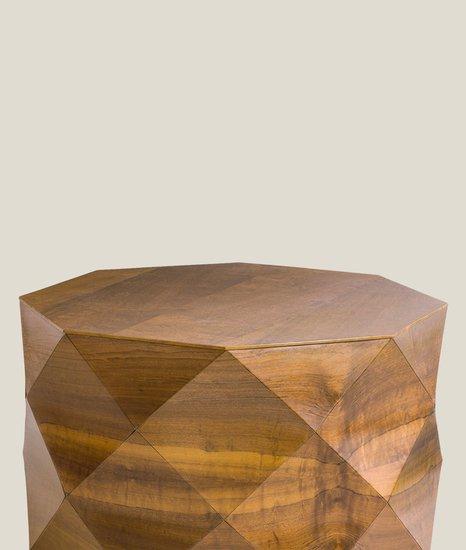 Large coffee table   imbuia tesler   mendelovitch treniq 5 1506584957288