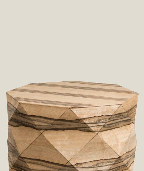 Large coffee table   african walnut tesler   mendelovitch treniq 2 1506585005286