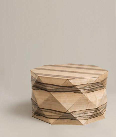 Large coffee table   african walnut tesler   mendelovitch treniq 2 1506585005288
