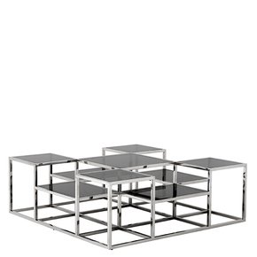 Multi-Level-Coffee-Table-|-Eichholtz-Smythson_Eichholtz-By-Oroa_Treniq_0