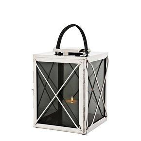 Black-Lantern-M-|-Eichholtz-Ipanema_Eichholtz-By-Oroa_Treniq_0