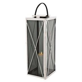 Black-Lantern-L-|-Eichholtz-Ipanema_Eichholtz-By-Oroa_Treniq_0