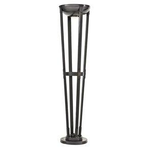 Modern-Floor-Lamp-|-Eichholtz-Demoiselle_Eichholtz-By-Oroa_Treniq_0