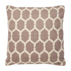 Eichholtz-Pillow-Cirrus-Beige_Eichholtz-By-Oroa_Treniq_0