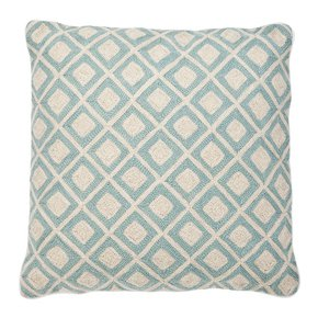 Eichholtz-Pillow-Licorice-Blue_Eichholtz-By-Oroa_Treniq_0