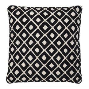 Eichholtz-Pillow-Licorice-Black_Eichholtz-By-Oroa_Treniq_0