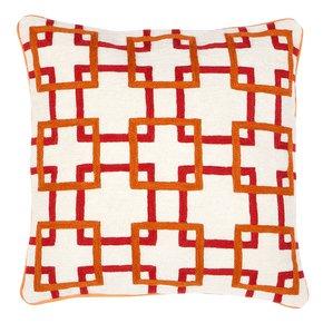 Eichholtz-Pillow-Bradburry-Orange_Eichholtz-By-Oroa_Treniq_0