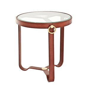 Round-Side-Table-|-Eichholtz-Belgravia_Eichholtz-By-Oroa_Treniq_0