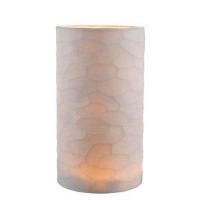 Glass-Hurricane-L-|-Eichholtz-Fontana_Eichholtz-By-Oroa_Treniq_0