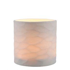 Glass-Hurricane-M-|-Eichholtz-Fontana_Eichholtz-By-Oroa_Treniq_0